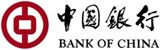 中国银行, 中银高新通宝
