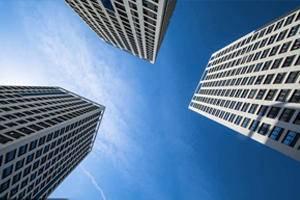 宁波国资10亿元收购湖州上市公司控股权;崇达技术拟3806.5万元收购普诺威15%股权