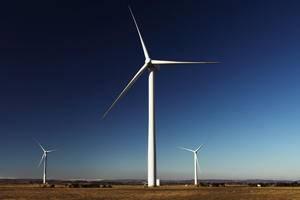 总负债1616亿,长江电力狠砸260亿,收购秘鲁电力所谓何故?