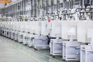 2019上半年中国医疗器械并购大幅下滑 海外并购降至冰点