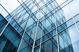 房地产并购干货 交易结构设计要点