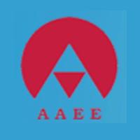 安徽省产权交易中心