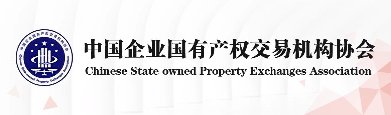 塔米狗,塔米号,中国企业国有产权交易机构协会