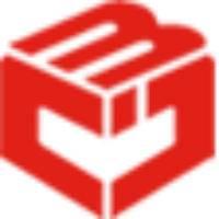 福建省产权交易网