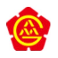 广州产权交易所
