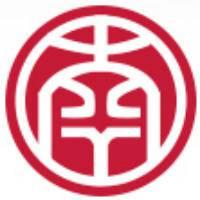 湖南省联合产权交易所