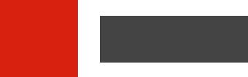 Ping logo red
